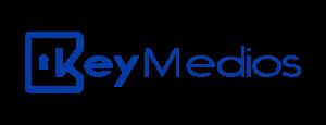 Keymedios